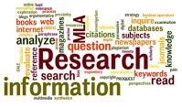 researchwordle